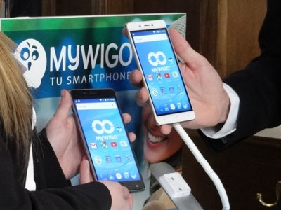 MyWigo se desmarca con una plataforma cloud única que incluye soporte remoto en el día