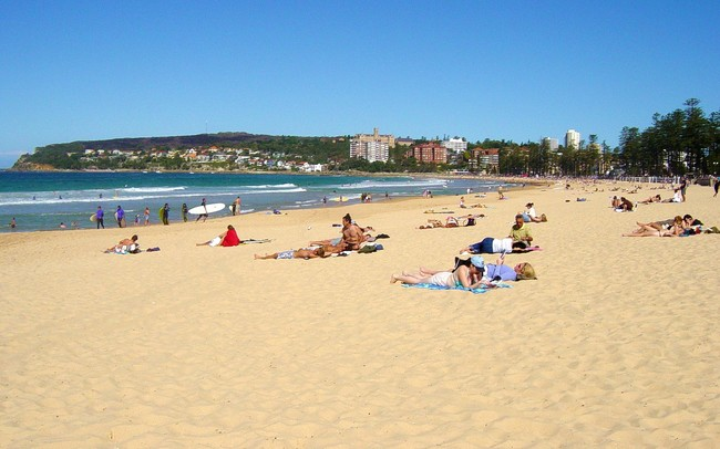 Las 17 quejas más extrañas de los turistas tras sus vacaciones