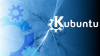 Martin Gräßlin, uno de los responsables del proyecto KDE, deja Ubuntu