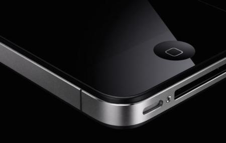 Dos sencillos trucos para tu dispositivo iOS que tal vez te saquen de algún aprieto