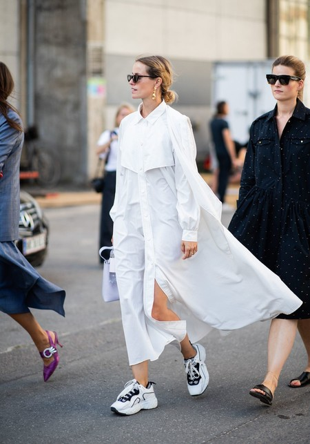 Estas son las novedades de belleza que nos deja Givenchy para este otoño 2020
