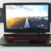 HP Omen 15, análisis: un portátil gaming sin estridencias creado para el gran público