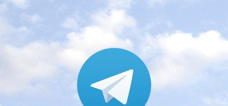 Telegram: 13 trucos (y algún extra) para aprovechar al máximo esta app de mensajería instantánea