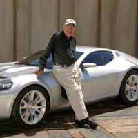 El Shelby GR-1 será producido, 14 años después de su presentación en Detroit
