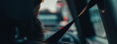 Los fabricantes de coches no han tenido en cuenta hasta ahora a la mitad de la población: así quiere cambiarlo este dummy femenino