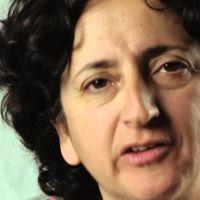 Xemio es la aplicación móvil que quiere ayudar a las pacientes que necesitan quimioterapia