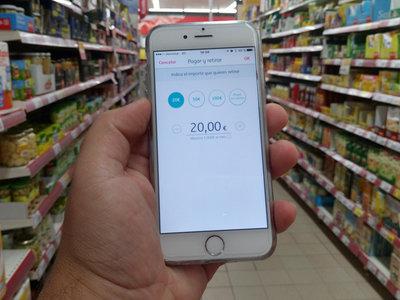 La tecnología como aliada de la banca tradicional: así busca nuevos clientes ING mediante Twyp