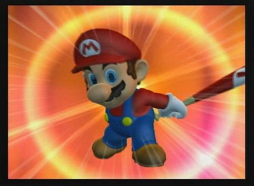 Foto de Nuevas de 'Mario Super Sluggers' (9/16)