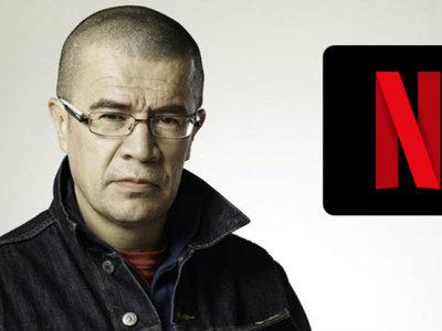 Netflix prepara su segunda producción original totalmente colombiana