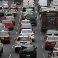 ¿Cuáles son los autos qué se devalúan más cada año?