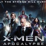 Vuelven los X-men, pero también las ofertas de nuestro Cazando Gangas