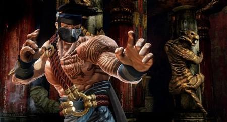 Double Helix Games aclara las cosas sobre el modo Arcade y el regalo de 'Killer Instinct'