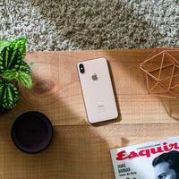 Dónde comprar iPhone 2019: guía de precios para encontrar el iPhone más barato