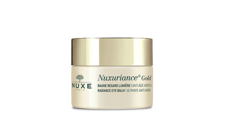 Nuxuriance Gold Yeux De Nuxe