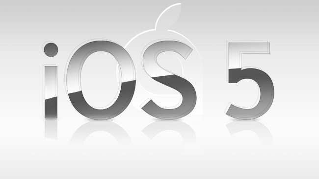 ios5-applesfera.jpg