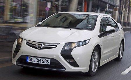 Opel-Ampera-del-650px