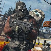 'Call of Duty: Warzone': un battle royale gratis para 150 jugadores que podrás jugar con tus amigos en PS4, Xbox y PC
