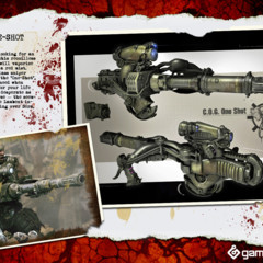 Foto 7 de 7 de la galería gears-of-war-3-imagenes-del-robot en Vida Extra