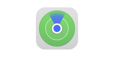 En iOS 14 la app Buscar será compatible con productos de terceros