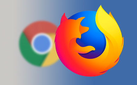 Cómo pasar de Google Chrome a Firefox Quantum sin morir en el intento