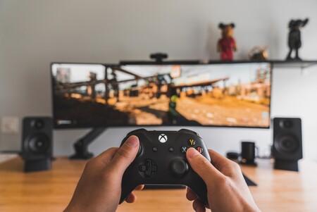 La app de Xbox para Windows 10 y 11 ya permite hacer streaming de juegos desde la nube o desde tu propia consola: así se usa