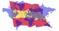 ¿Es España influyente en la economía internacional?