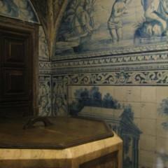 Foto 6 de 7 de la galería la-se-de-lisboa en Diario del Viajero