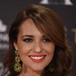 Los labios intensos se imponen en los Premios Goya 2017