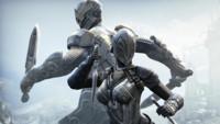 Infinity Blade 3 cierra la trilogía y muestra las posibilidades de Apple A7