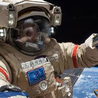 Rusia investigará la fuga de aire de la Estación Espacial Internacional ante la sospecha de un posible sabotaje