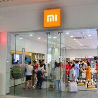 No, Estados Unidos no ha vetado a Xiaomi: sí ha entrado a una lista negra, pero no significa lo que crees