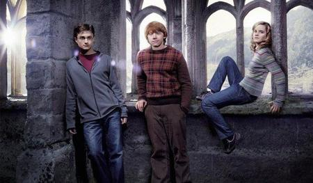 harry-potter-wallpaper-download.jpg