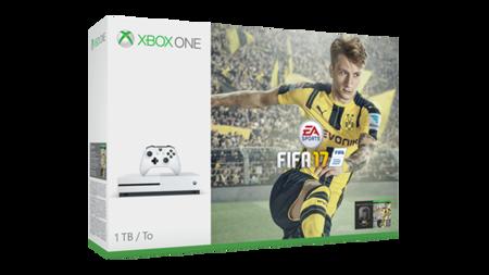 En Intl L Pdp0 Xboxones Fifa 17 Bundle 1tb 234 00027 Mnco