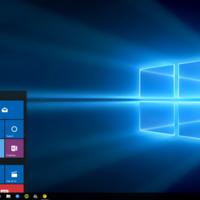 Se filtra la build 10151 de Windows 10, y aquí tenéis las capturas con su aspecto