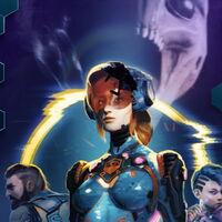 XCOM Legends aparece sin avisar en Android como soft launch. La icónica saga táctica de 2K Games cambia de estrategia