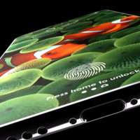 Encuentran un nuevo sonido de carga en iOS 11 y las sospechas de la carga inalámbrica crecen