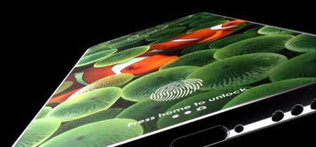Nuevo y alucinante concepto de iPhone Edition, esta vez en video