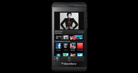 bb10 world