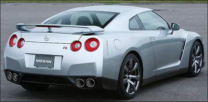 El Nissan GT-R y sus restricciones con la garantía: no cambies sus llantas, paga 1.000 dólares si vas a un circuito