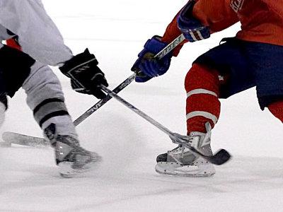 Por qué medir un palo de hockey desde un iPhone con ARKit va a ser sólo el principio de esta tecnología