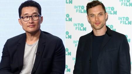El reboot de 'Hellboy' pone fin a la polémica racial con el fichaje de Daniel Dae Kim