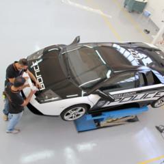 Foto 9 de 13 de la galería persecucion-need-for-speed-hot-pursuit en Motorpasión