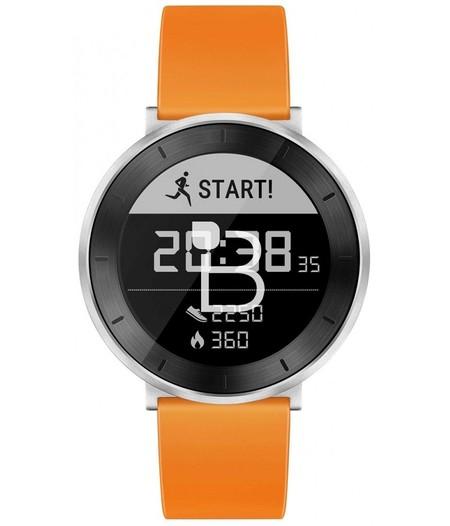 Huawei Fit es el nuevo smartwatch de Huawei que acompañaría al Mate 9