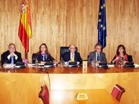 Nota para Cristóbal Montoro: así ven los pensionistas su poder adquisitivo
