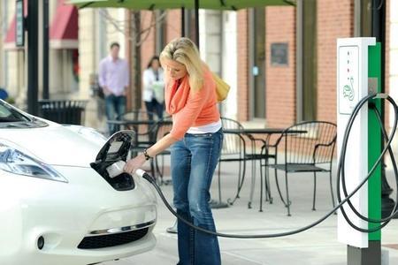 autos-eléctricos-en-méxico-(13).jpg