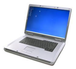 Dell regala ordenadores en el Reino Unido