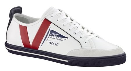 LVT Sneakers