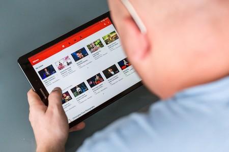 Prepárate para ver cada vez más anuncios en YouTube que no te podrás saltar
