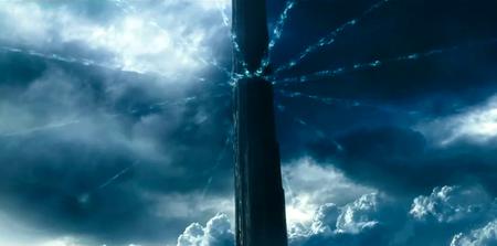 Desmenuzamos el tráiler de 'La torre oscura': sus claves y guiños a Stephen King