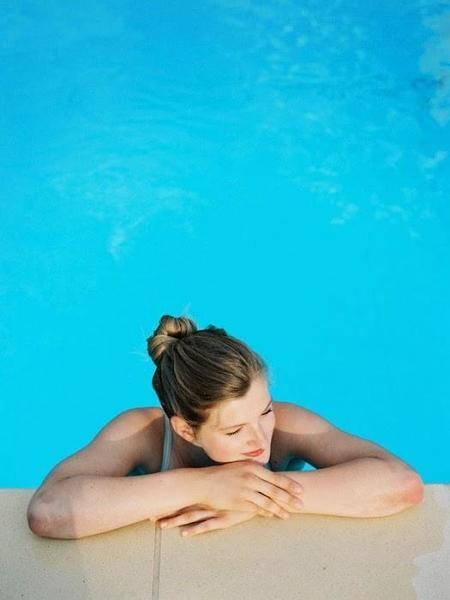 Consejos de belleza: labios perfectos, manos protegidas y a seguir disfrutando el verano